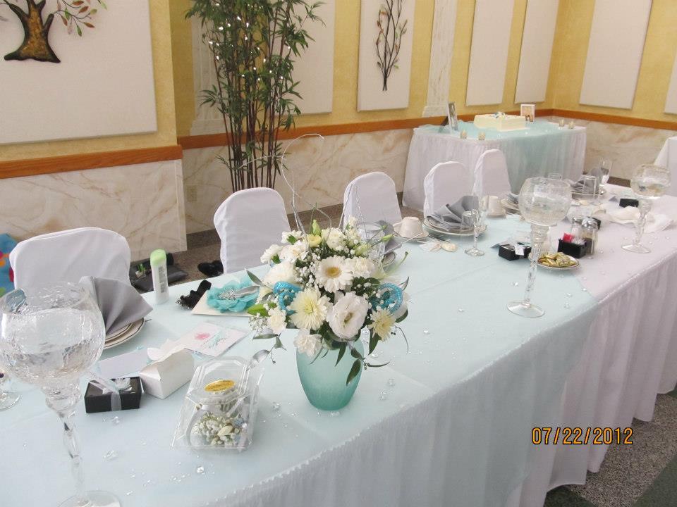 Sala di Maria 12