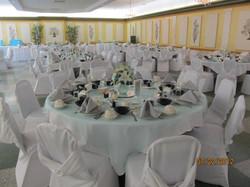 Sala di Maria 11