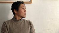 2020-02 KIM Youngjun