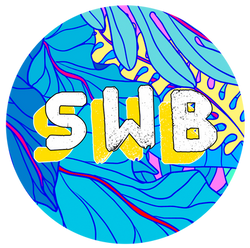 SWB instagram