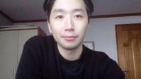 2020-12 JEON Jinkyo