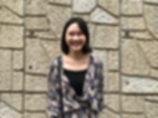 20200618_JANG_Nari_O1