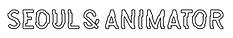 2019_SnA_logo_full.png