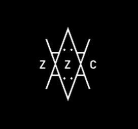 Studio Zazac_logo