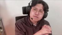 2021-03 LEE Yongsun