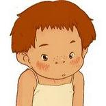 MIN_Sungah_character.jpg