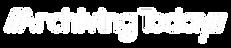ArchivingToday_logo_W.png