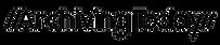 ArchivingToday_logo.png
