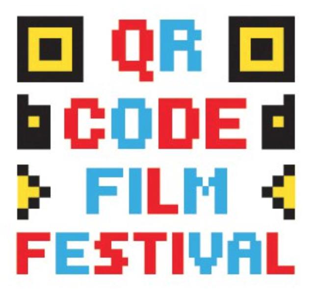 QRcodeFilmFestival