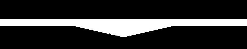 divider white.png