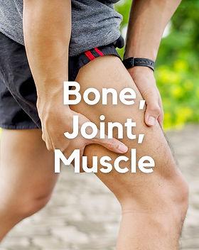 Bone, Joint, Muscle.jpg