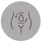 HEALTHY URINARY SYSTEM ICON.png