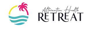 Alternative Health Retreat FINAL ORIGINA