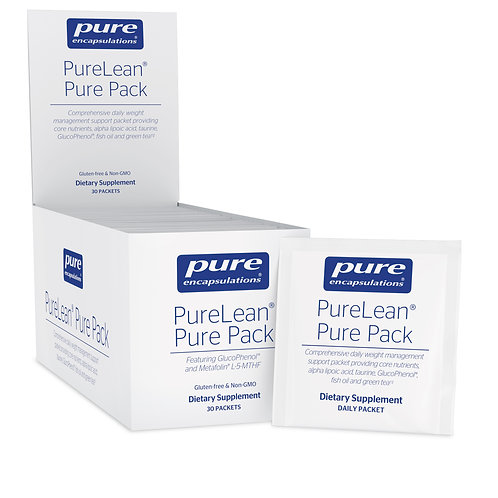PureLean® Pure Pack