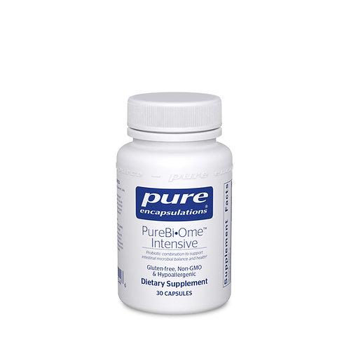 PureBi•Ome™ Intensive 30's
