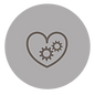 HEART HEALTH ICON.png