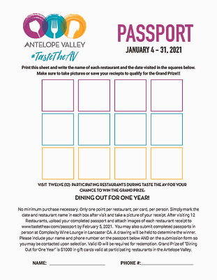 8.5x11-printable-passport.jpg