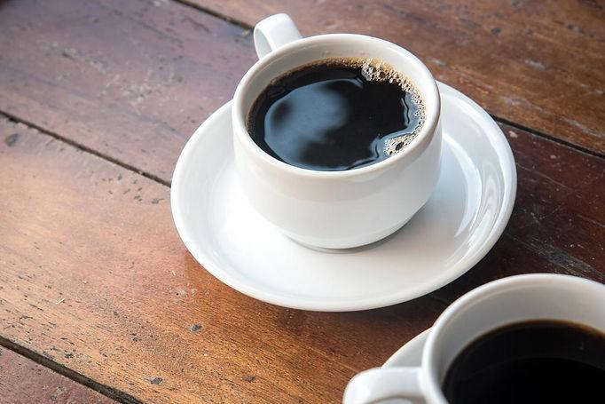 AM Cafe