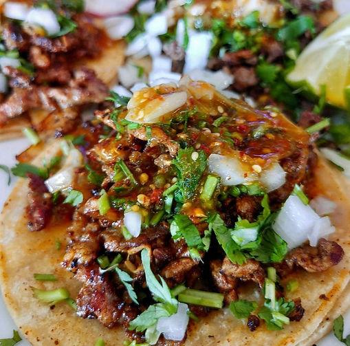 Las Originales Mexican Bar & Grill
