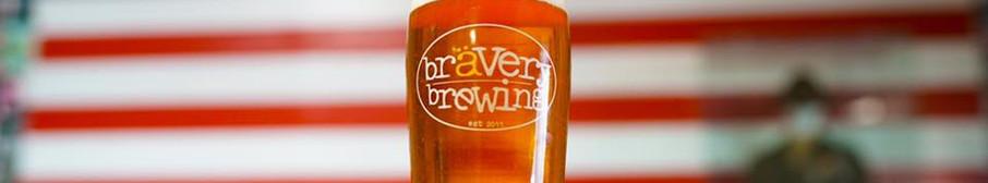 bravery glass 2.jpg