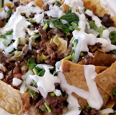 Tacos Si Senor