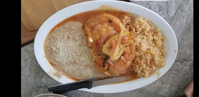Guadalajara Taco Grill