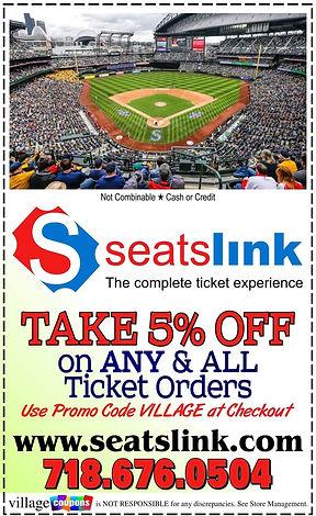 village coupon seats link.jpg
