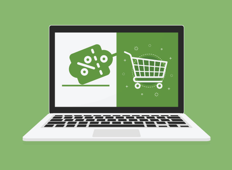 5 Reasons to Add Digital Coupons To Your Marketing Strategy