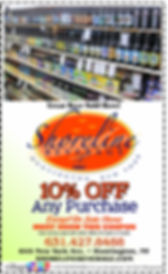 Shoreline Coupon 2020-01.jpg