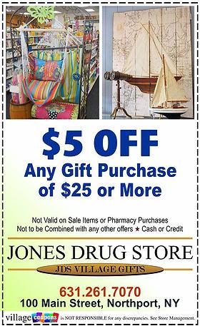 Jones-Drug-Store
