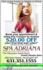 village coupon spa adriana.jpg