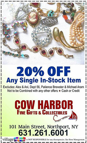 Cow-Harbor-Fine-Gifts-and-Collectibles-C