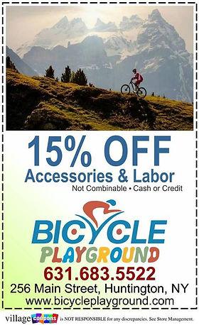 Bicycle-Playground-Coupon