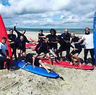 groepsles_surf.jpg