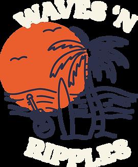 Waves_n Ripple logo Versie 3.png