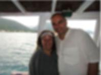 פרופ׳, נתי רונאל, המחלקה לקרימינולוגיה, אוניברסיטת בר-אילן רמת גן, ישראל