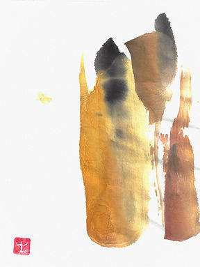 ממדף הספרים, שנים-עשר הכלים: צעדים של שינוי. נתי רונאל. חיפה: פרדס. (2019