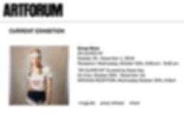 artforum.jpg