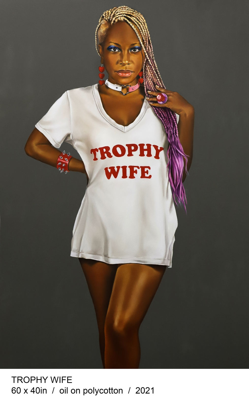 wix Trophy Wife 60x40in oil on polycotton 2021 Tara Lewis.jpg