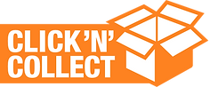 logo-click-n-collect.png