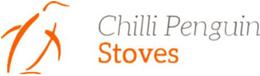 Chilli_logo.png
