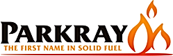 Parkray Solid Fuel Stoves.png