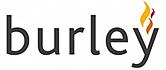 Burley_Logo.png