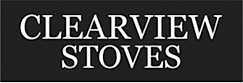 Clearview Stoves .png