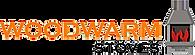 Woodwarm_Logo.png
