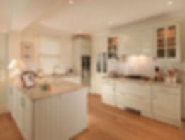 Kitchen%20(2)_edited_edited.jpg