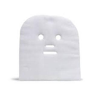 Masque gaze prédécoupé