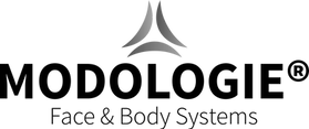 entire logo new gray b.png