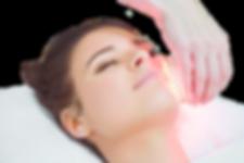 soin modologie consilium visage antiage