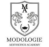 logo modologie academy2.jpg